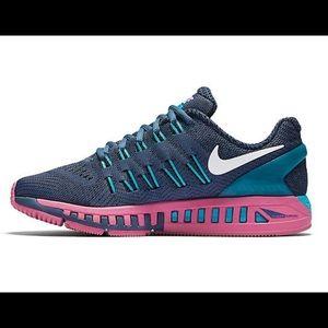 Nike Air Zoom Odyssey Sneakers